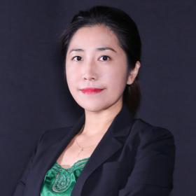 Xiaojing Zu
