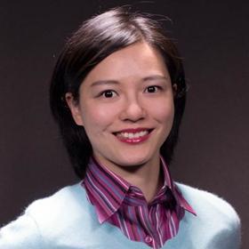 Yiqi Chen