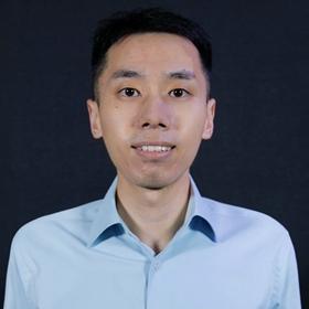Zhiren Lin