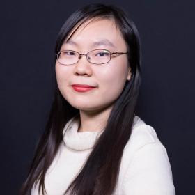 Zi Qiao